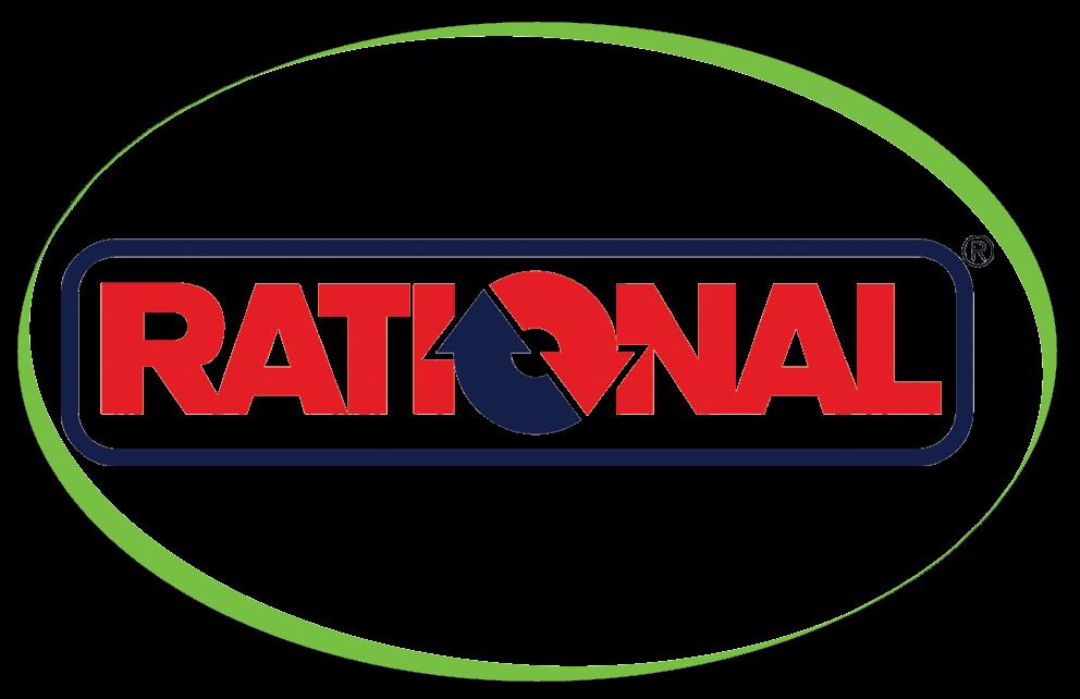 Rational-: associate with sharda steel equipments