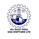 Goa Shipyard Ltd