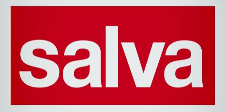 salva : associate with sharda steel equipments