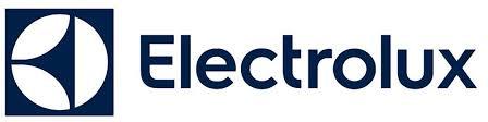 electrolux : associate with sharda steel equipments
