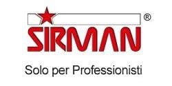 sirman: associate with sharda steel equipments