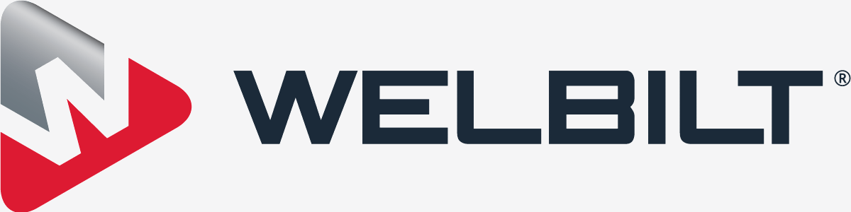 Welbilt-associate with sharda steel equipments