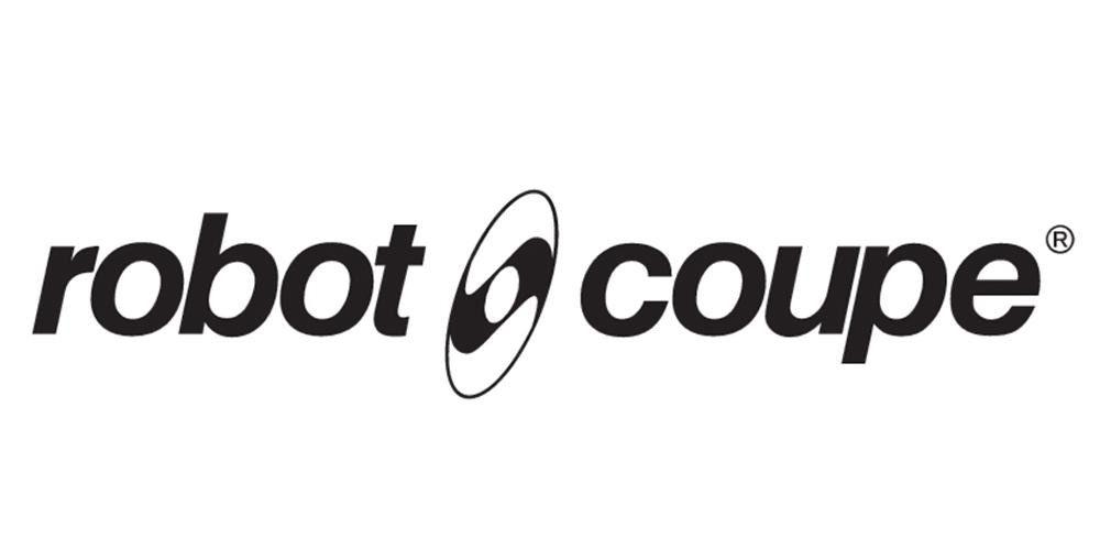 RobotCoupe : associate with sharda steel equipments