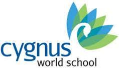Sygnus world School