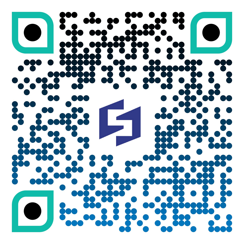 QR Code - Cantilever PDF