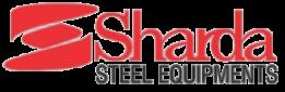 Sharda Steel Equipments