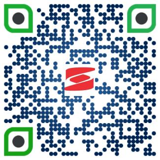 QR Code - Storage