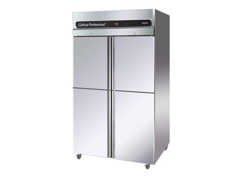 two-door-refrigerator-1