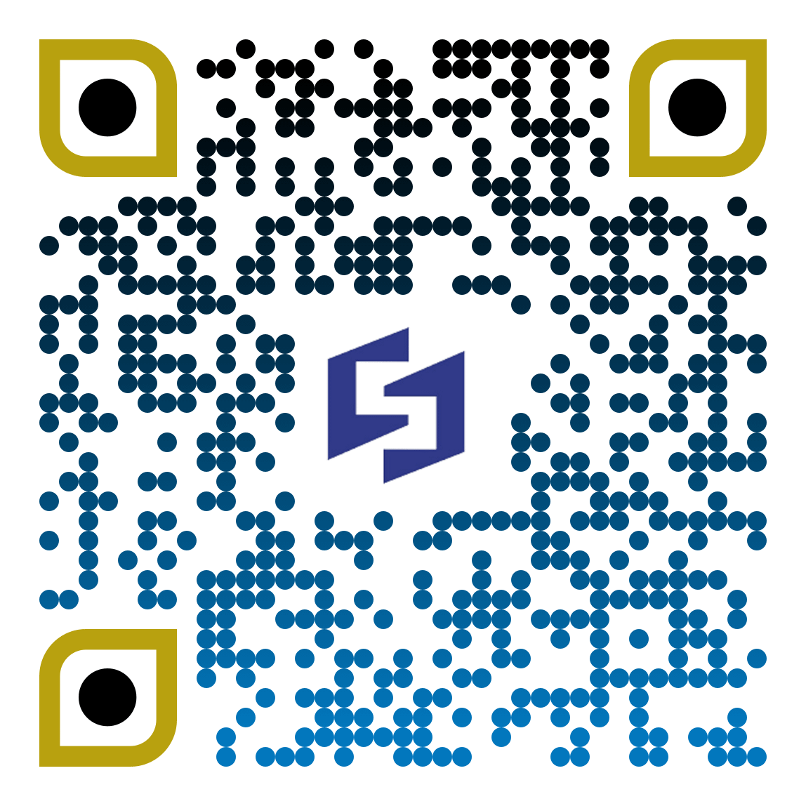 QR Code - Drainage System PDF