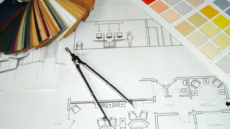 commercial kitchen Design-Project-Management,& kitchen project plan