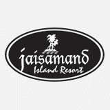 Jaisamand-Island-Resorts