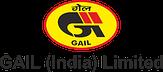 gail logo